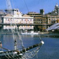 Porto, la Liguria a un passo dall'intesa Signorini-Cuocolo per la super-authority