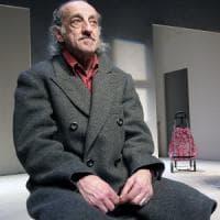 Addio a Bruno Cereseto, una vita con la Tosse