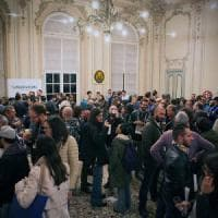 Genova Beer Festival, la