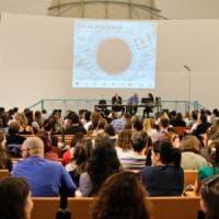 Festival della scienza a Genova, 535 pronti al debutto