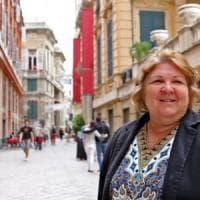 Sanità in Italia e a Cuba tra Gaslini e