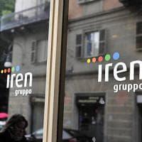 Genova, sospesa l'acqua giovedì in zona Molassana e Sampierdarena