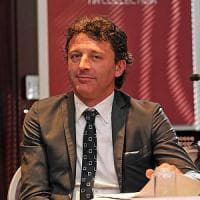 Luca Pastorino il deputato ligure più assenteista, segue Sandro Biasotti
