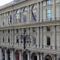 Regione, 11 milioni per De Ferrari e solo uno e mezzo anti-alluvioni