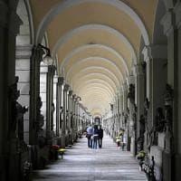Genova, come cambiano viabilità e orari dei cimiteri per  la