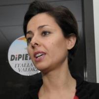 Spese pazze Liguria: appello, sconto pena a Piredda e Quaini ex Idv