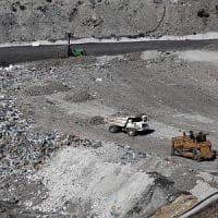 Genova, il Tar boccia il piano dei rifiuti della Città Metropolitana