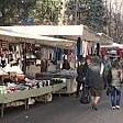 Mille ambulanti rischiano  di perdere il lavoro a Genova