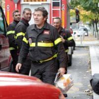 Savona, busta sospetta a Equitalia, dipendente visitato da medici