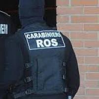 Genova, terza inchiesta sul terrorismo islamico dall'inizio del 2016