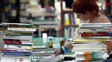 """Cedole librarie non pagate i cartolai """"Rimborsi difficili prima del 15 novembre"""""""