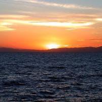 Accordo Rina e Lega Navale per la protezione del mare