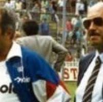 Genova, è morto Ernesto Gherardi