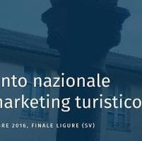 Travel Marketing Days, a Finale un convegno sul turismo del futuro