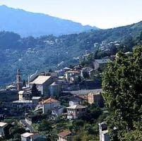 Genova, pensionato va a fare compere e scompare, rirovato a Uscio