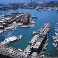Porto di Genova: è ufficiale, Signorini presidente