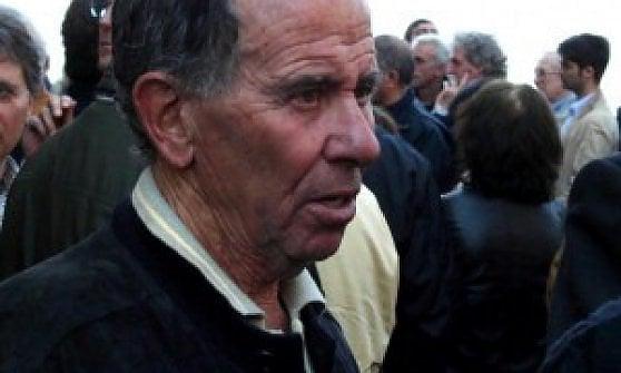 Genoa, è morto l'ex presidente Renzo Fossati