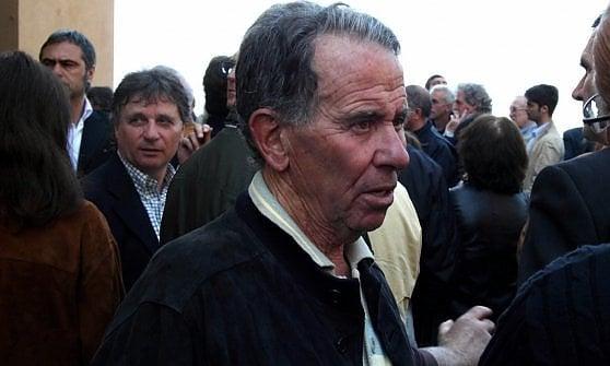 Genoa: morto ex presidente Renzo Fossati