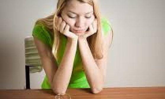 Anoressia e non solo, incontro a Nervi