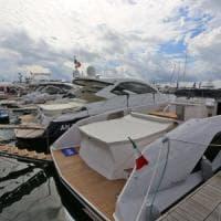 Un Salone Nautico a Genova nel 2017 per le barche da lavoro:  dalle pilotine alla pulizia del mare, un settore che tira