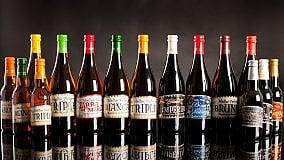 Maltus Faber, la birra è alla genovese  Vd