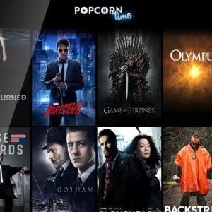 popcorn time film