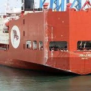Certificazioni sulle navi, nessuna indagine su Gnv e Moby Lines