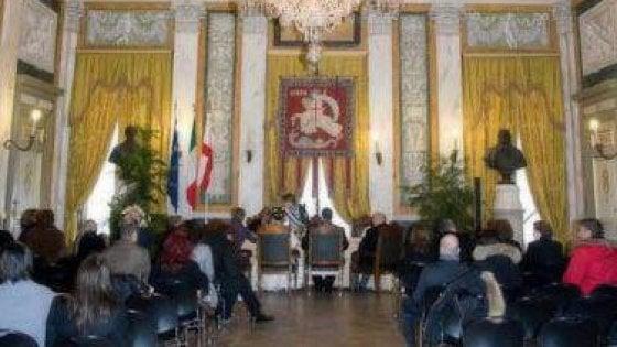 Boom dei divorzi a Genova, da gennaio a ottobre cresciuti del 35%