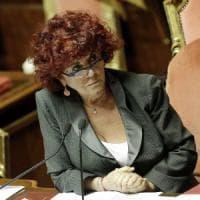 """Valeria Fedeli: """"Care donne, ecco perché vi conviene dire sì al referendum"""""""