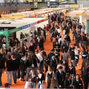 Aumentano in Liguria le imprese giovanili, femminili e straniere
