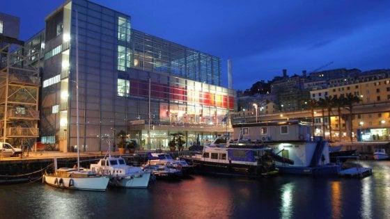 Museo nazionale dell'Emigrazione, più vicino il sì a Genova