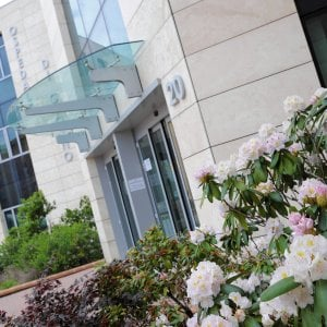 Ospedale Gaslini, accordo sui precari