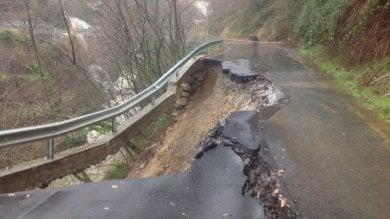 """Liguria, l'allarme dei piccoli comuni :""""Da soli non riusciamo a salvare i nostri paesi"""""""