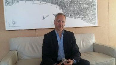 Genova si mette in mostra all'estero Doria in Cina, Piazza e la Sibilla a Mosca