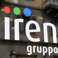 Iren, ordine per 79 milioni a Genova e Savona