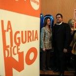 Genova, gli ultimi appelli  per il Referendum