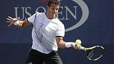Park Tennis Genova in finale scudetto
