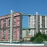 Genova, il Comune stanzia 1,8 milioni per le case popolari