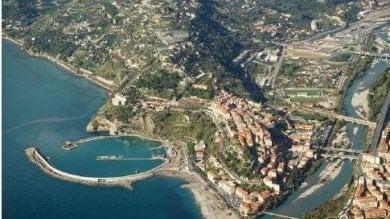 Ventimiglia, il porticciolo passa al Principato di Monaco, ripartono i lavori