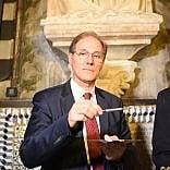Porto di Genova, si insedia Signorini, per lui le chiavi  di Palazzo San Giorgio  Video