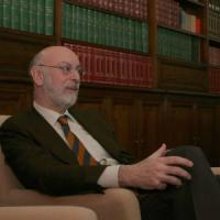 Genova, l'ultima tentazione del centrosinistra: candidare il rettore