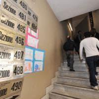Liguria, rischio quattro elezioni in un anno, Toti in rampa di lancio a