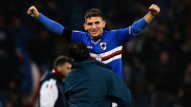 Da Silvestre a Torreira, così  Giampaolo ha valorizzato la Sampdoria