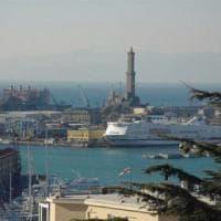Il porto di Signorini
