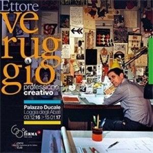 Società, cultura, gusto e spettacoli: appuntamenti a Genova e in Liguria