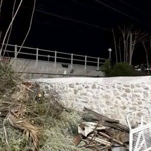 Ventimiglia, giovane migrante muore travolto dal treno