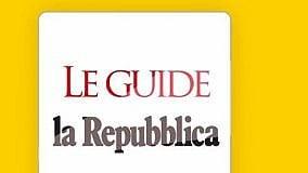 Trattoria dell'Acciughetta, il riscatto degli under 30 nel cuore di Pré  Vd