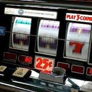 Giochi proibiti: no ai video poker vicino ai giardinetti