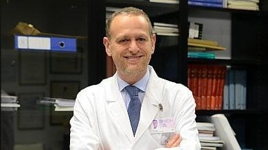 Duecento neuroradiologi al Gaslini