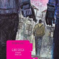 Guido, solo e coraggioso: la tragedia di Rossa diventa graphic novel